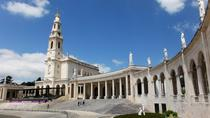 Fátima Day Tour from Lisbon, Lisbon, Cultural Tours