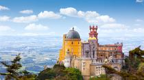 Genuine Sintra Day Tour, Portugal, Private Day Trips
