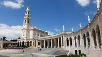 Private Fatima Day Tour from Lisbon, Lisbon, Cultural Tours