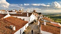 Évora the Heart and Soul of South Portugal, Lisbon, Full-day Tours