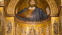 Monreale And Cefalù Half Day Excursion, Palermo, Half-day Tours