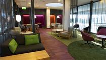 Copenhagen Airport VIP Lounge Access, Copenhagen, Airport Lounges