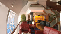Dubai International Airport Lounge Access, Dubai, Airport Lounges