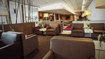 Montreal International Airport Lounge Access, Montreal, Airport Lounges