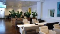 Vienna International Airport Lounge Access, Vienna, Airport Lounges