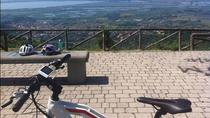 Panoramic Versilia E-Bike Tour from Lido di Camaiore, Versilia, Bike & Mountain Bike Tours