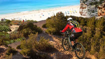 Ria Formosa Natural Park Bike Tour, Faro, Bike & Mountain Bike Tours