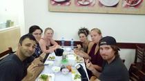 Night Foodie Tour of Hanoi , Hanoi, Food Tours