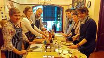 Private Half-Day Chengdu Tour of Market Visit and Cooking Class, Chengdu, Cooking Classes