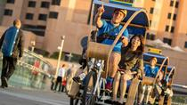 Adelaide City Tour by Pedicab, Adelaide, City Tours