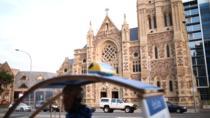 Historic Adelaide & Architecture Pedicab Experience, Adelaide, Pedicab Tours