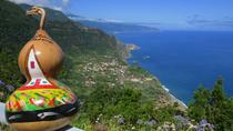 4x4 Full-Day Tour to Explore Portugal's Scents and Flavors, Funchal, 4WD, ATV & Off-Road Tours
