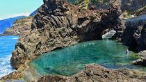 Private Small Group Full Day 4x4 Tour in Northwest Madeira, Funchal, 4WD, ATV & Off-Road Tours