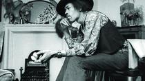 Hendrix Flat and Troubadour Experience Bus Tour , London, Cultural Tours