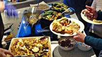 Hire a Private Chef, Reykjavik, Food Tours