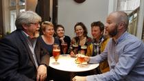 Reykjavik Microbrew Walk, Reykjavik, Beer & Brewery Tours