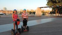 Segway Optimal 2-Hour Tour in Barcelona, Barcelona, Segway Tours