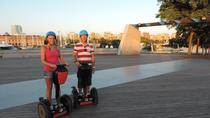 Segway Optimale 2-uur durende rondleiding door Barcelona, Barcelona, Segway-tours