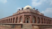Mughals Delhi, New Delhi, Historical & Heritage Tours