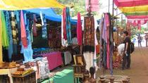 Shopaholics Heaven, New Delhi, Shopping Tours