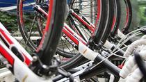 Cincinnati Bike Rental, Cincinnati