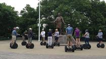 Cincinnati Riverfront Segway Tour, Ohio
