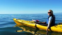 Full-Day Astrolabe Kayaking Eco-Tour, Nelson, Kayaking & Canoeing