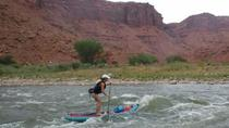 Splish and Splash, Moab, Day Trips