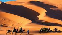 3 Days Premium Desert trip to Merzouga from Marrakech, Marrakech, Multi-day Tours