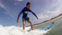 2-Night Byron Bay Surf Camp, Byron Bay, Surfing Lessons