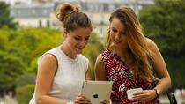 Unlimited Mobile Wifi in Cannes, Cannes, Self-guided Tours & Rentals