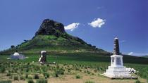 Full-Day Isandlwana and Rorke's Drift Battlefield Tour from Durban, Durban