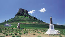 Full-Day Small-Group Anglo-Zulu Battlefields Tour from Durban, Durban, null