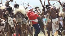 Full-Day Small-Group Anglo-Zulu Battlefields Tour from Durban, Durban, Day Trips