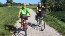 Venice Countryside Half-Day Bike Tour, Venice, Bike & Mountain Bike Tours