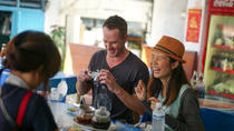 Foodie Experience of Historic Bangrak, Bangkok, Cooking Classes