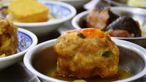 Old Town Phuket & Peranakan Food Trail, Phuket, Food Tours
