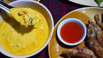 Phuket Night Food Tour & Old Town's Magical Lights, Phuket, Food Tours
