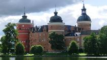 Lake Mälaren Tour from Stockholm -, Stockholm, Multi-day Tours