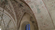 Private Tour: Swedish Church History Half-Day Tour from Stockholm, Stockholm, Day Trips