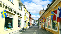 Sigtuna Tour from Stockholm - Roots of Sweden, Stockholm, Day Trips