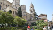 Cathedral Tour, Malaga, Cultural Tours