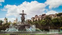 Private Tour: Half-Day Historical and Cultural Málaga, Malaga, Walking Tours