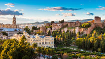 Private tour in Málaga with a local guide, Malaga, Private Sightseeing Tours
