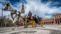 5 nights guided tour Andalusia & Madrid from Lisbon, Lisbon, Multi-day Tours