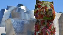 North of Spain & Portugal, 8 days from Madrid, Madrid, Multi-day Tours