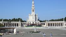 Portugal & Fatima, 4 days from Madrid, Madrid, Multi-day Tours