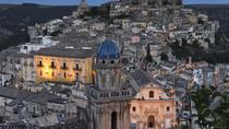 Ragusa and Modica Walking tour, Ragusa, Walking Tours