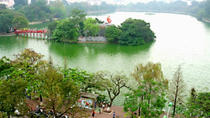 3-Day Hanoi and Halong Bay Tour, Hanoi, Multi-day Tours