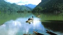 Ba Ba lake discovery tour with home stay & Kayaking, Hanoi, Cultural Tours